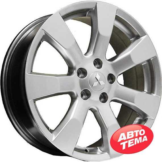 ZW D025 HS - Интернет магазин шин и дисков по минимальным ценам с доставкой по Украине TyreSale.com.ua