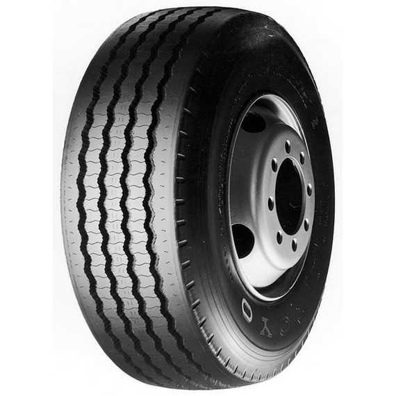 TOYO M111z - Интернет магазин шин и дисков по минимальным ценам с доставкой по Украине TyreSale.com.ua