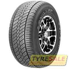 Летняя шина ACHILLES Desert Hawk H/T - Интернет магазин шин и дисков по минимальным ценам с доставкой по Украине TyreSale.com.ua