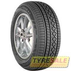 Всесезонная шина HERCULES Tour 4.0 Plus - Интернет магазин шин и дисков по минимальным ценам с доставкой по Украине TyreSale.com.ua