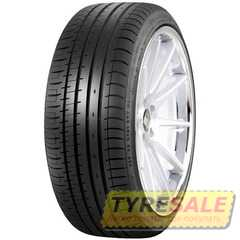 Купить Летняя шина ACCELERA PHI 235/40R18 95Y