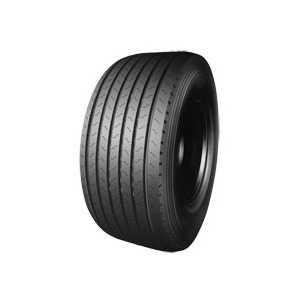 Купить LINGLONG T 820 (прицепная) 385/55 R19.5 156J