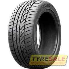 Купить Летняя шина SAILUN Atrezzo ZS Plus 235/40R18 95W