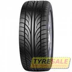 Купить Летняя шина ACCELERA Alpha 205/45R17 88W
