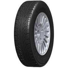 Летняя шина AMTEL Planet T-301 - Интернет магазин шин и дисков по минимальным ценам с доставкой по Украине TyreSale.com.ua