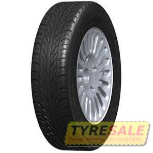Купить Летняя шина AMTEL Planet T-301 205/60R16 92H