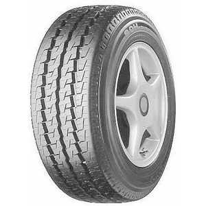 Купить Летняя шина TOYO H08 185/75R16C 104S