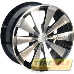 ALLANTE 121 BF - Интернет магазин шин и дисков по минимальным ценам с доставкой по Украине TyreSale.com.ua