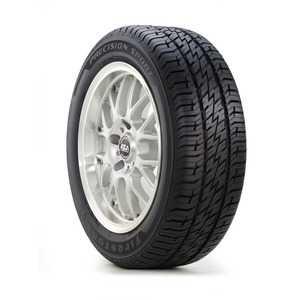 Купить Летняя шина FIRESTONE Precision Sport 215/65R15 96H
