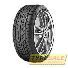 Летняя шина NITTO NT 555 - Интернет магазин шин и дисков по минимальным ценам с доставкой по Украине TyreSale.com.ua