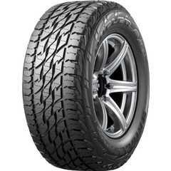 Купить Летняя шина BRIDGESTONE Dueler A/T 697 235/75R15 105S