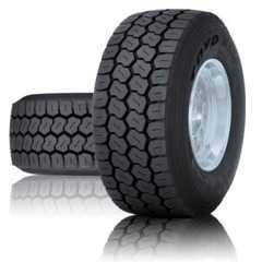 TOYO M320 - Интернет магазин шин и дисков по минимальным ценам с доставкой по Украине TyreSale.com.ua