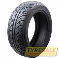 Купить Летняя шина ZEETEX HP 103 265/35R18 97W