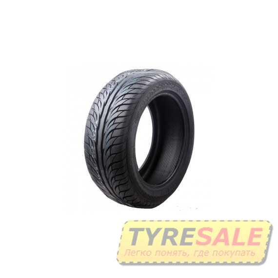 Летняя шина ZEETEX HP 103 - Интернет магазин шин и дисков по минимальным ценам с доставкой по Украине TyreSale.com.ua