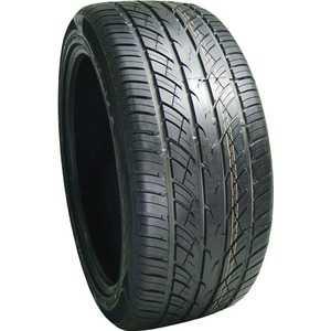Купить Летняя шина ZEETEX HP 202 305/40R22 114V