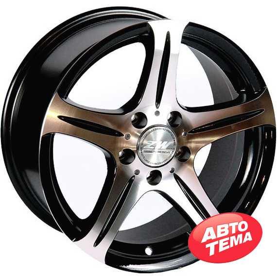 ZW 145 BP - Интернет магазин шин и дисков по минимальным ценам с доставкой по Украине TyreSale.com.ua