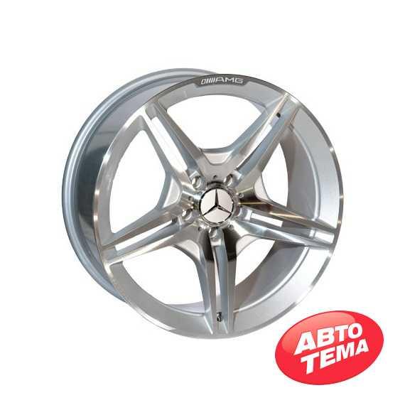 ZW D282 MS - Интернет магазин шин и дисков по минимальным ценам с доставкой по Украине TyreSale.com.ua