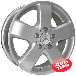 Купить TRW Z343 S R15 W6.5 PCD5x130 ET50 DIA84.1
