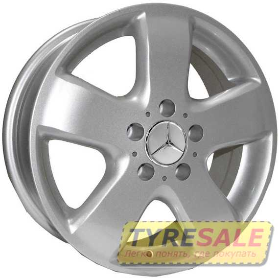TRW Z343 S - Интернет магазин шин и дисков по минимальным ценам с доставкой по Украине TyreSale.com.ua
