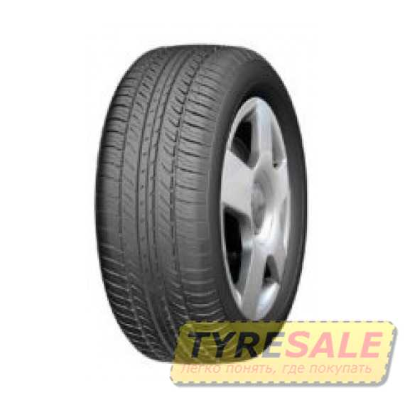 FULLWAY TB 611 - Интернет магазин шин и дисков по минимальным ценам с доставкой по Украине TyreSale.com.ua