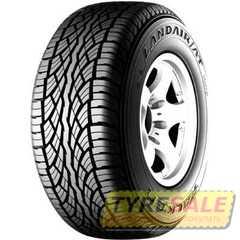 Всесезонная шина FALKEN LA/AT T-110 - Интернет магазин шин и дисков по минимальным ценам с доставкой по Украине TyreSale.com.ua