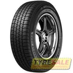 Всесезонная шина БЕЛШИНА Бел-205 - Интернет магазин шин и дисков по минимальным ценам с доставкой по Украине TyreSale.com.ua