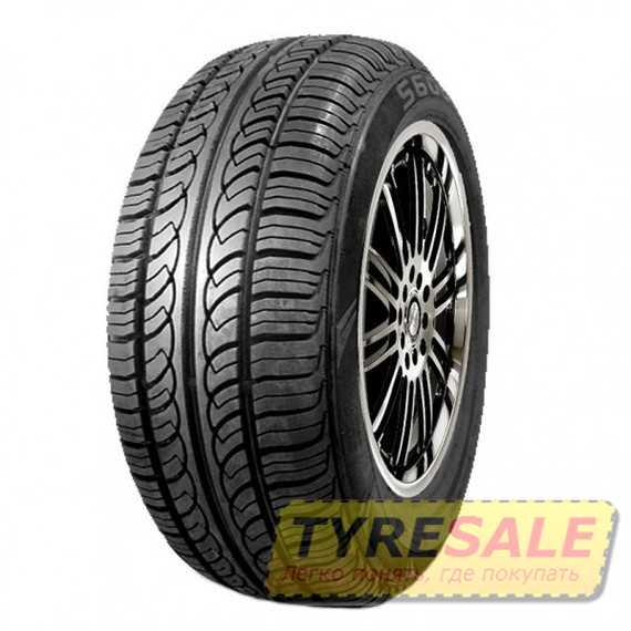 Летняя шина BCT S600 - Интернет магазин шин и дисков по минимальным ценам с доставкой по Украине TyreSale.com.ua