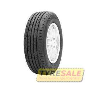 Купить Летняя шина FALKEN Sincera Touring SN-211 235/50R17 95T