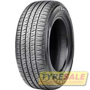 Купить Летняя шина SAILUN Terramax CVR 245/70R16 111H
