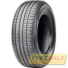 Всесезонная шина SAILUN Terramax CVR - Интернет магазин шин и дисков по минимальным ценам с доставкой по Украине TyreSale.com.ua