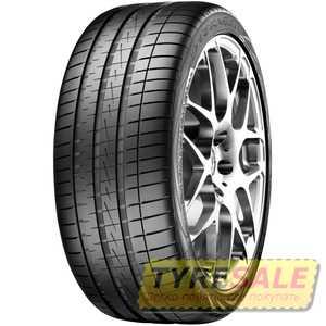 Купить Летняя шина VREDESTEIN Ultrac Vorti 245/40R18 97Y