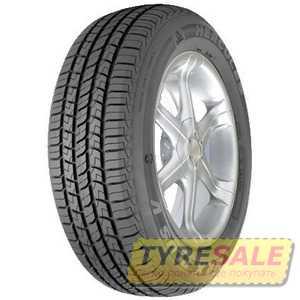 Купить Летняя шина HERCULES MRX Plus V 185/60R15 84T