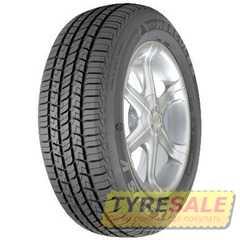 Летняя шина HERCULES MRX Plus V - Интернет магазин шин и дисков по минимальным ценам с доставкой по Украине TyreSale.com.ua