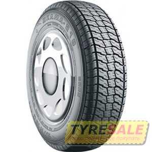 Купить Всесезонная шина КАМА (НКШЗ) 218 225/75R16C 121Q