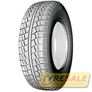 Купить Всесезонная шина КАМА (НКШЗ) 231 185/75R13C 92R