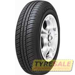 Летняя шина KINGSTAR H714 - Интернет магазин шин и дисков по минимальным ценам с доставкой по Украине TyreSale.com.ua
