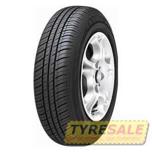 Купить Летняя шина KINGSTAR H714 195/70R14 91T