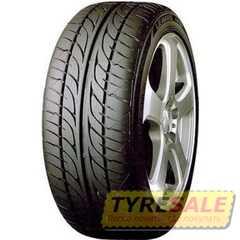 Купить Летняя шина DUNLOP SP Sport LM703 205/50R17 89V