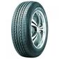 Купить Летняя шина SILVERSTONE Kruizer 1 NS-700 215/55R16 93V