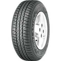 Купить Летняя шина BARUM Brillantis 165/80R14 85T