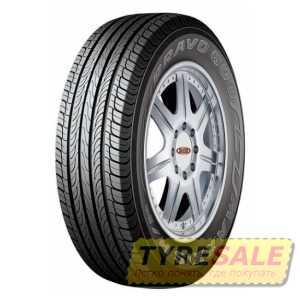 Купить Летняя шина MAXXIS HP-600 Bravo 265/70R15 112S