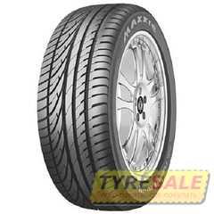 Летняя шина MAXXIS M35 Victra Asymmet - Интернет магазин шин и дисков по минимальным ценам с доставкой по Украине TyreSale.com.ua