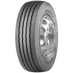 MATADOR TH 2 Massive - Интернет магазин шин и дисков по минимальным ценам с доставкой по Украине TyreSale.com.ua