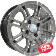 ZW 3153 HS - Интернет магазин шин и дисков по минимальным ценам с доставкой по Украине TyreSale.com.ua