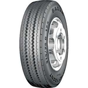 Купить BARUM Road Front BF14 235/75(9.25) R17.5 132L
