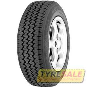 Купить Летняя шина GOODYEAR Cargo G24 185/80R14C 102P