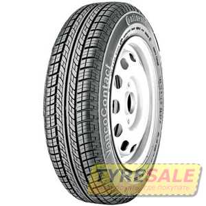 Купить Летняя шина CONTINENTAL VancoContact 205/65R16C 107T