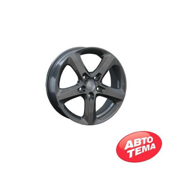 REPLAY OPL24 GM - Интернет магазин шин и дисков по минимальным ценам с доставкой по Украине TyreSale.com.ua