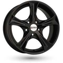 DISLA Luxury 406 Black - Интернет магазин шин и дисков по минимальным ценам с доставкой по Украине TyreSale.com.ua