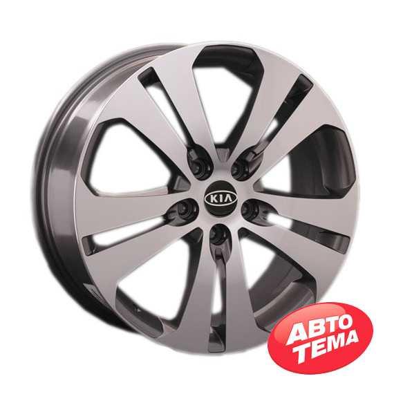 REPLAY KI42 GMF - Интернет магазин шин и дисков по минимальным ценам с доставкой по Украине TyreSale.com.ua